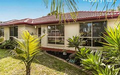 7 Hughes Street, Hoppers Crossing VIC