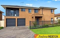 1B Kent Street, Blacktown NSW