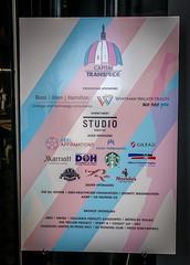 2017.05.20 Capital TransPride Washington, DC USA 5098