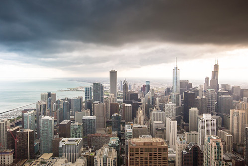 Chicago_BasvanOortHR-29
