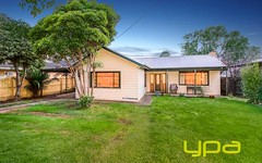28 Exford Road, Melton South VIC