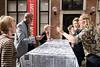slotbijeenkomst-2 (4 en 5 mei Amsterdam) Tags: 5mei2016 amsterdam auster kypski maaltijd massihhutak museumplein powertothepieper rijksmuseum vangoghmuseum vrijheidsmaaltijd wo2 aflsuiting bedankdiner bevrijding bevrijdingsdag bevrijdingsvliegtuigje eten stedelijkmuseum