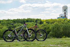 Konstructive-TANZANITE-Full-Custom-Steel-All-Mountain-Bike-Elite-XT-Supermodel-54