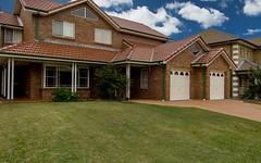 41 Camberwarra Drive, Belmont North NSW