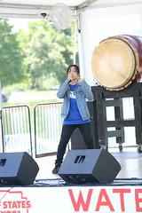 UR6A9747 (kinjotx) Tags: select jrexile japan festival 2017 houston texas usa jpop dance boys