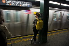 We're not living in America (carlo occhiena) Tags: newyorkcity nyc staten island