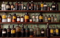 """Apothecary • <a style=""""font-size:0.8em;"""" href=""""http://www.flickr.com/photos/37726737@N02/34712065481/"""" target=""""_blank"""">View on Flickr</a>"""