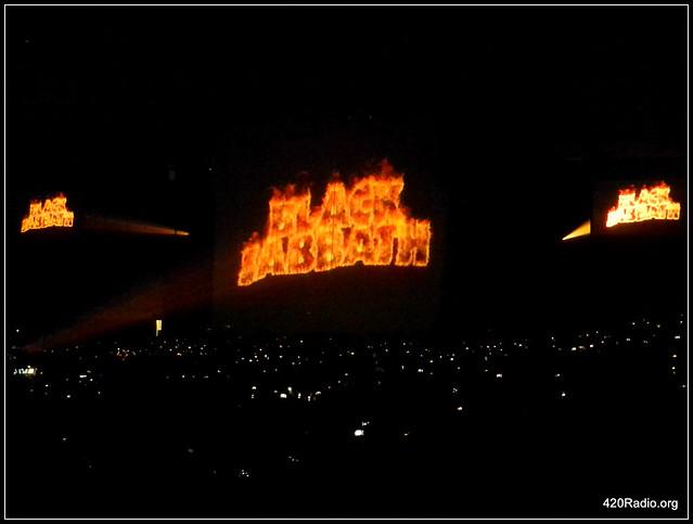 Black Sabbath - Tacoma Dome - Tacoma, Washington - 02/06/16