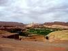 Aït Benhaddou. (voyageursdumonde1) Tags: ouarzazate maroc2009 tazenakht taliouine