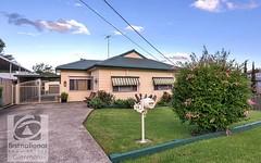 18 Jean Street, Kingswood NSW