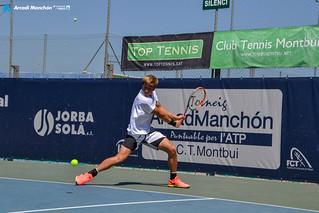 2017-05-24-torneig-arcadi-manchon-GUELL-foto-francesc-llado-0001