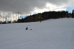 2012_10_30-110936