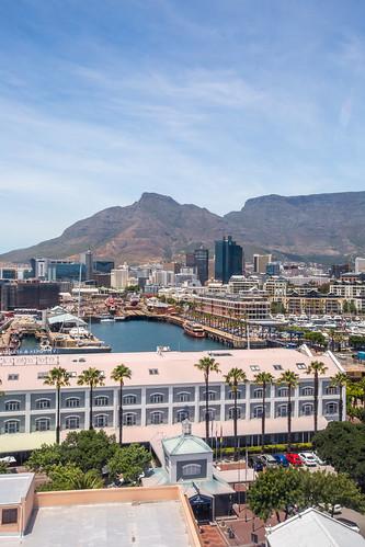 Kaapstad_BasvanOort-168