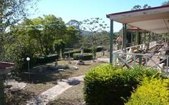 2706 Armidale Road, Willawarrin NSW