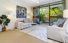 10/40 Military Road, Neutral Bay NSW