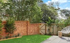 6/326 Arden Street, Coogee NSW
