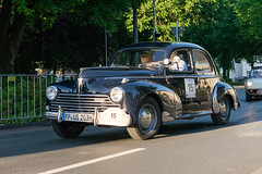 Oldenburger Classic Days - City Grand-Prix-25