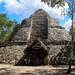23 - Coba Ruins.jpg
