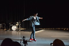 Kevin-Haugan-dansebilde