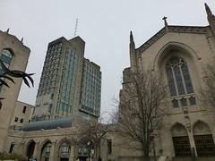Boston, MA Boston University (army.arch) Tags: boston massachusetts ma bostonuniversity