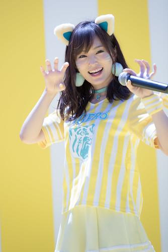 NMB48 画像10