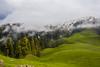 Mist and Clouds (mimalkera) Tags: kaghanvalley naran kaghan shogran siripaye payemeadows lakesaifulmalook travelpakistan travelbeautifulpakistan travel wanderlust