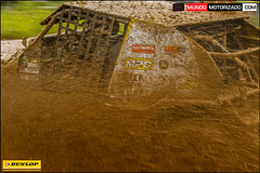 Autocross_2F_MM_AOR_0125
