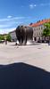 Maribor2