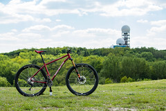 Konstructive-TANZANITE-Full-Custom-Steel-All-Mountain-Bike-Elite-XT-Supermodel-58