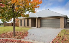 3 Lansdown Place, Moss Vale NSW