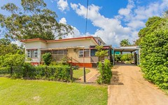 2 Lake Road, Fennell Bay NSW