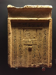 Egyptian collection from the Vatican Museum (Cea.) Tags: vatican ancientegypt