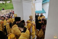 125. St. Nikolaos the Wonderworker / Свт. Николая Чудотворца 22.05.2017
