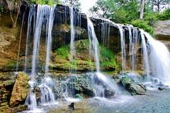 Aug 22, 2014 - Snake River Falls - SW of Valentine, NE (55) (Dale Gerdes) Tags: nebraska snakeriverfalls waterfall waterfalls