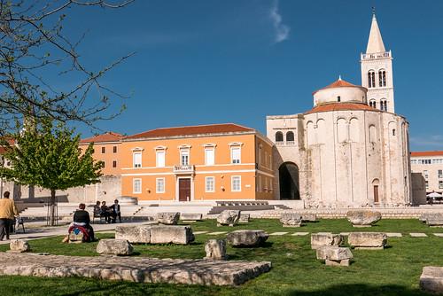 Zadar_BasvanOort-31