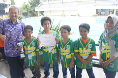 scout-1st-sdelfa-sdislamalfalah