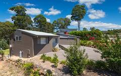 14 Bunderra Circuit, Malua Bay NSW