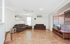 8/68-80 Darlington Drive, Banora Point NSW