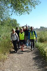 Caminada popular Lleida (7.5.17)