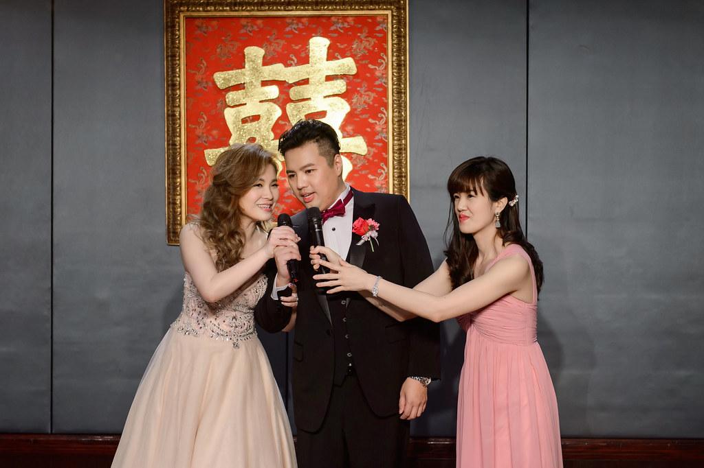 台北婚攝, 守恆婚攝, 婚禮攝影, 婚攝, 婚攝小寶團隊, 婚攝推薦, 遠企婚禮, 遠企婚攝, 遠東香格里拉婚禮, 遠東香格里拉婚攝-64