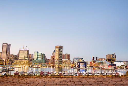 Baltimore_BasvanOort-78
