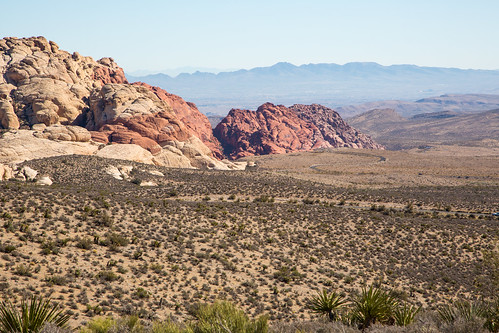 Nevada_BasvanOort-66