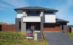 Lot 134 Cogrington Avenue, Harrington Park NSW