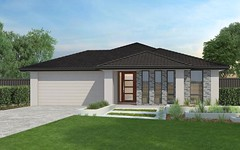 Lot 1686 Road 116, Leppington NSW