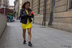 _MG_9970_edit (J.G.F - Semeyes) Tags: xixón gente street people journalist streetpassionaward