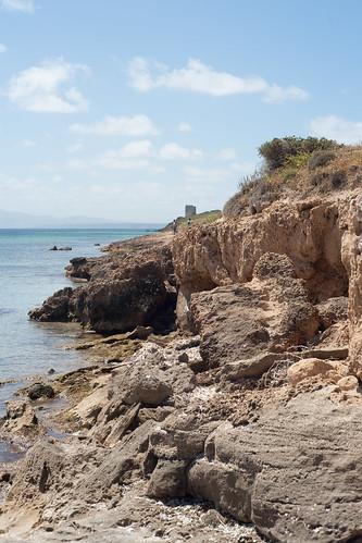 Sardinia 2017 - DSC07934.jpg