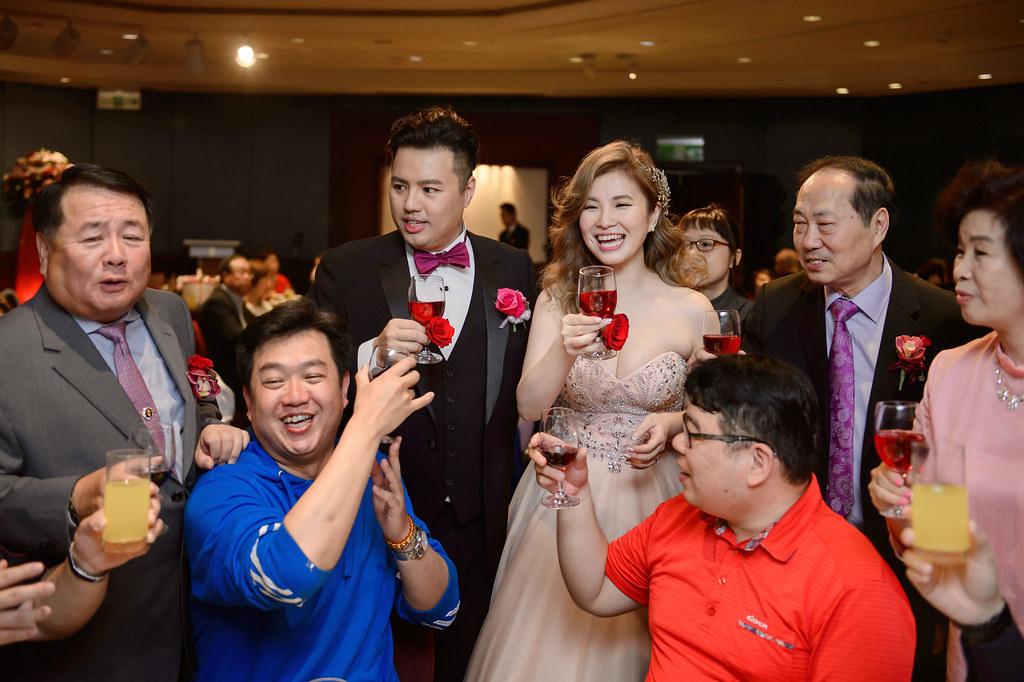 台北婚攝, 守恆婚攝, 婚禮攝影, 婚攝, 婚攝小寶團隊, 婚攝推薦, 遠企婚禮, 遠企婚攝, 遠東香格里拉婚禮, 遠東香格里拉婚攝-71