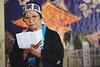 Grandma's 88th birthday (Barbara Naomi) Tags: kimono japanese culture birthday grandma grandmother photojournalism nikon d5200 50mm