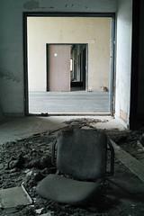 SDIM2428 (ezcrope) Tags: sigma dp merrill manicomio ospedale girifalco catanzaro abbandonato psichiatrico abandoned hospital psychiatric dirty