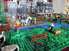 IMG_1446 (Festi'briques) Tags: lego exposition exhibition rlug lug ancylefranc ancy castle 2017 festibriques monster fighter monsterfighter chasseurs monstres zombies vampire dracula château horreur horror sang blood